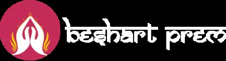 beshart-prem-White-Text-PNG